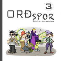 Ord3.jpg