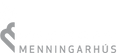 bbs-logo-layer-svarthvitt-transparent-90.png