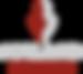 forlagid-bokabud-logo_2x.png