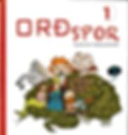 Ord1.jpg