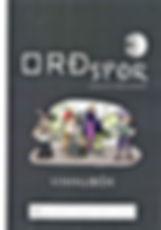 OrdVinn3.jpg