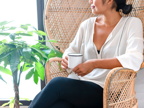 The Best Virtual Guided Meditation Classes to Stay Calm During the Pandemic