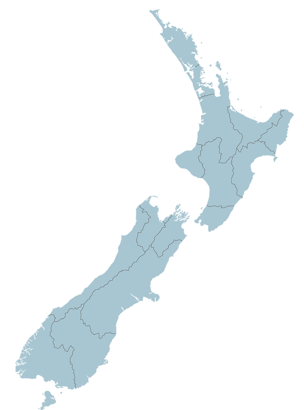nz_map_final.png