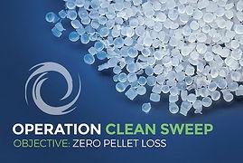 Operation-Clean-Sweep_sm.jpg