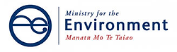 Ministry-Environment.png