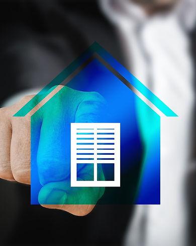 smart-home-3317438_960_722.jpg
