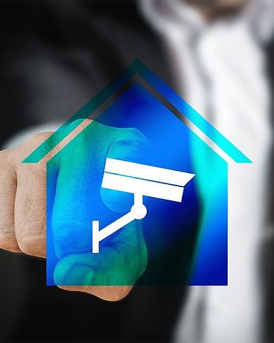 smart-home-3317433_960_720.jpg