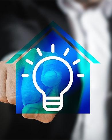 smart-home-3317440_960_720.jpg