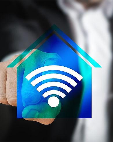 smart-home-3317438_960_720.jpg