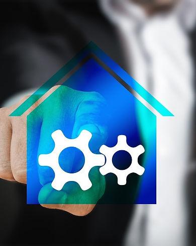 smart-home-3317440_960_721.jpg