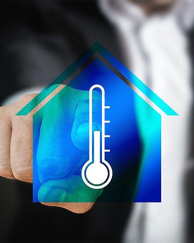 smart-home-3317438_960_723.jpg