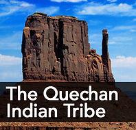 indian_tribe.jpg