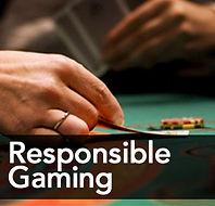responsible_gaming.jpg