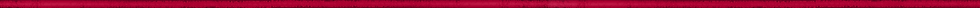 red-bar.png