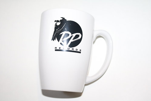 Richpro Mugs