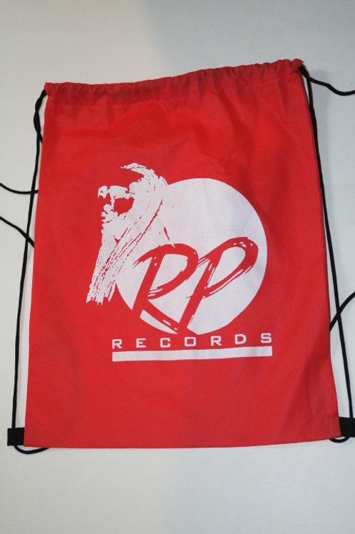 Richpro Drawstring Bags