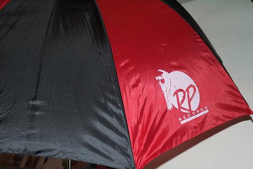 Richpro Umbrella