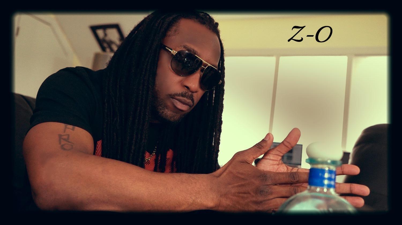 Artist: Z-O