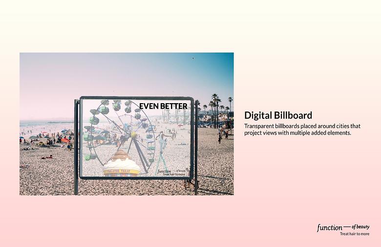 DigitalBillboard.png