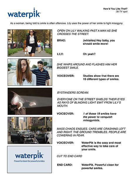 WaterPik Script 2 v3.jpg