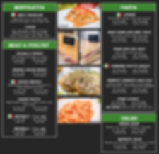Catering Menu for Website 1of2.png