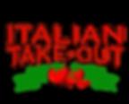 FINAL Logo - PNG.png