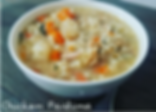 chicken pastina soup - labeled.png