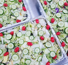 catering - garden salad trays.png