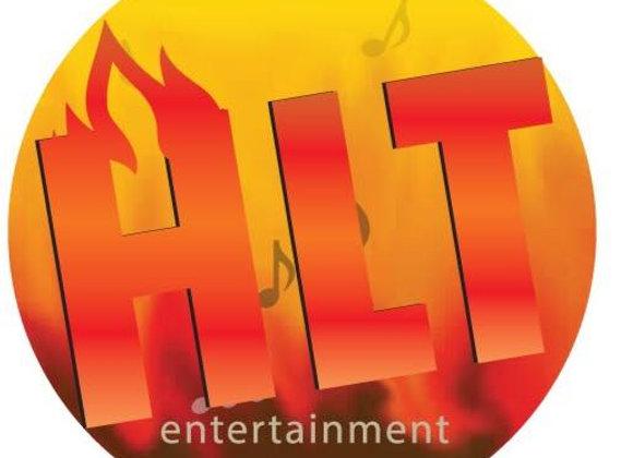 HLTEE logo  (Summer Madnezz)