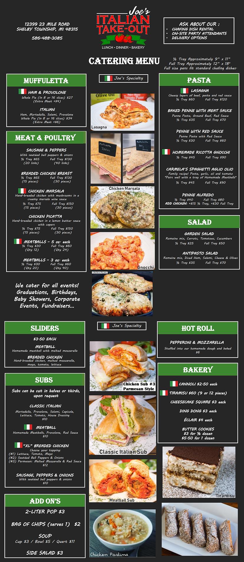 Catering Menu for Website 05.15.2020.png