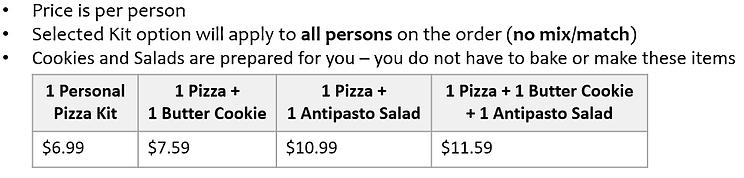 Price Matrix.png