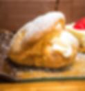 cream puff v2.png