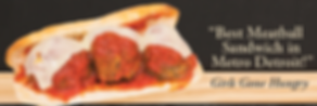 Best Meatball sub.png
