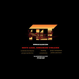 HLT-MUSIC-blk-services 2.jpg