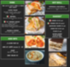 Catering Menu for Website 2of2.png