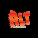 54553_HLT_Logo_03.png