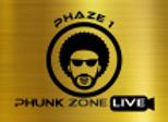 BACK 2 84: Phunk Zone Live: PHZ1