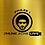 Thumbnail: BACK 2 84: Phunk Zone Live: PHZ1