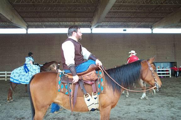side saddle, sidesaddle, ride side saddle, ride aside, ride sidesaddle, how to ride side saddle, how to fit a side saddle, annual gathering, international side saddle organization, isso, man riding side saddle, mens side saddle,