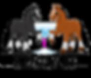 Ponyz on the Rockz, New Jersey, Dressage, custom branded apparel, online store