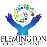 FREE massage from Flemington Chiropractic!