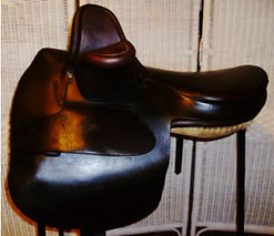 side saddle, sidesaddle, ride side saddle, ride aside, ride sidesaddle, how to ride side saddle, how to fit a side saddle, annual gathering, international side saddle organization, isso, mens side saddle