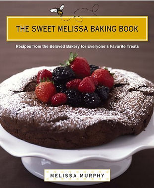 Sweet Melissa Patisserie, Sweet Melissa Baking Book, baking classes, cook book, sweet melissa's cook book, sweet melissa's bakery