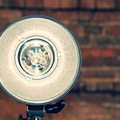 professional photographer, photography, photography studio, photography studio rental, photo studio for rent, photo shoot, light studio, head shots, product photography, private photography