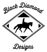 black_diamond_designs_logo_edited.jpg
