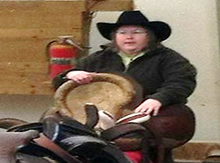 side saddle, sidesaddle, ride side saddle, ride aside, ride sidesaddle, how to ride side saddle, how to fit a side saddle, annual gathering, international side saddle organization, isso, side saddle instructor