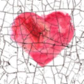 Heart-image-for-Soul-Healing-workshop-sm