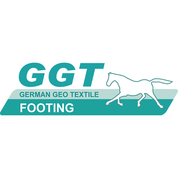 GGT Footing