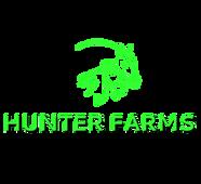 Hunter Farms, Princeton NJ, custom apparel, branded apparel
