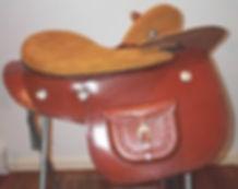 side saddle, sidesaddle, ride side saddle, ride aside, ride sidesaddle, how to ride side saddle, how to fit a side saddle, annual gathering, international side saddle organization, isso,